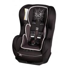 Ossan Car seat Cosmo SP Spider-Man Black (0-18кg)