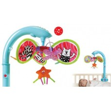Taf Toys Musical toy for wooden bed