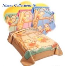 Newborn Baby Blanket,Baby Sac