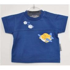 Jacky Baby T-Shirt