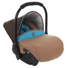 Tutek Car seat for Grander Play GPL2