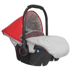 Tutek Car seat for Grander Plus ECO2