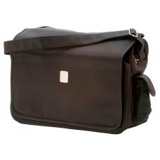 Osann Deluxe Messenger Changing Bag
