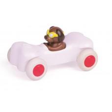 Viking Toy Cut Racer Dog