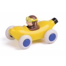 Viking Toy Cut Racer Monkey