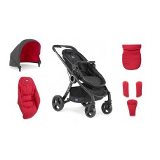 Chicco Urban Stroller Color Pack