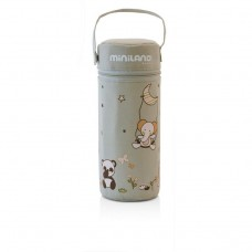 Miniland Baby Thermobox