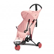 Quinny Buggy Yezz Pink Pastel
