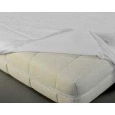 Duvatex Mattress Protector Bamboo