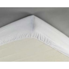 Duvatex Mattress Protector