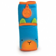 Trunki SnooziHedz Seatbelt Pad