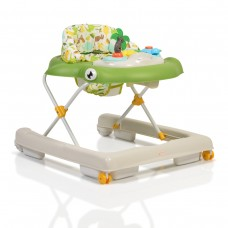 Cangaroo Baby Walker Waves