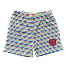 Jacky Baby Shorts Pants