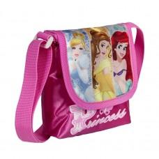 Cerda Small bag Princess