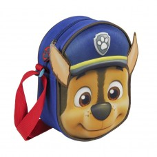 Cerda 3D Small bag Paw Patrol Chase