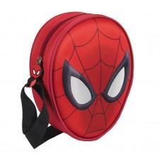 Cerda 3D Small bag Spiderman
