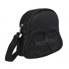 Cerda 3D Small bag Star Wars