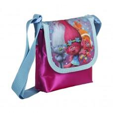 Cerda Детска чанта Trolls