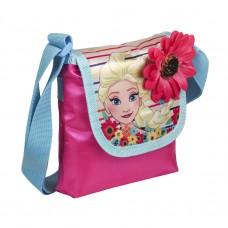 Cerda Small bag Frozen