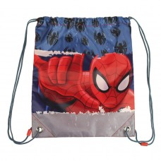Cerda Sports bag Spiderman