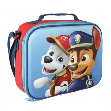 Cerda 3D Thermobox Paw Patrol