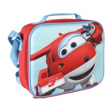 Cerda 3D Thermobox Super Wings