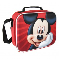 Cerda 3D Thermobox Mickey Mouse