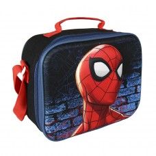 Cerda 3D Thermobox Spiderman