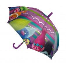 Cerda Umbrella Trolls