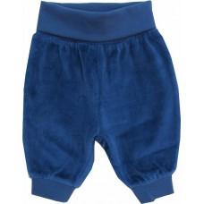 Schnizler Baby Pants