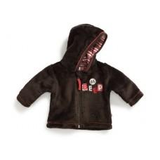 Jacky Baby Jacket