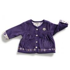 Jacky Baby Vest