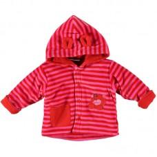 Fixoni Baby jacket