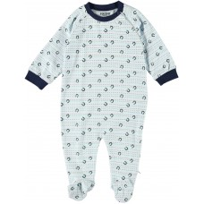 Fixoni Baby Night Suit