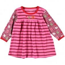 Fixoni Baby dress