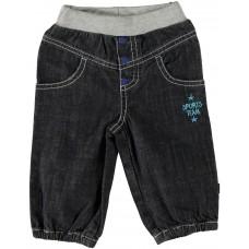 Fixoni Baby jeans
