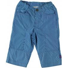 Fixoni Baby pants