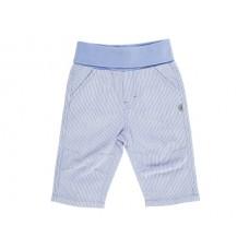 Jacky Baby Pants