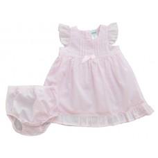 Jacky Baby Dress