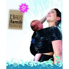 ByKay AQUA Water Baby Carrier