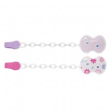 Chicco Clip with Chain