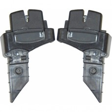 Britax Car Seat Adapters