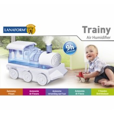 "Lanaform Humidifier ""Trainy"""