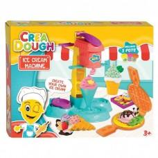 Crea Dough Комплект Машина за сладолед