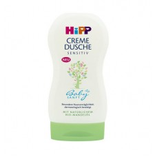Hipp Wash shower cream