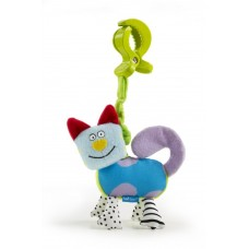 Taf Toys Clip toy cat