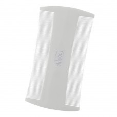 Chicco Toothed Comb For Cradle Cap