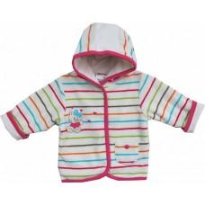 Schnizler Baby Jacket