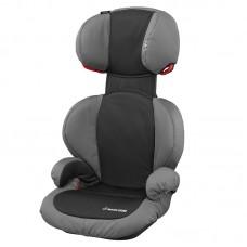 Maxi-Cosi Столче за кола Rodi SPS (15-36кг) Slate Black