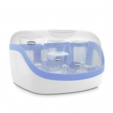 Chicco Microwave Sterilizer